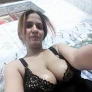 sozy277's profile photo