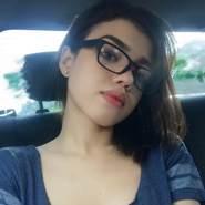 roselaura139614's profile photo