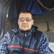 ilyak528734's profile photo
