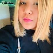 tatiana578824's profile photo