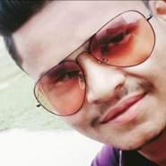 aapkaa502966's profile photo