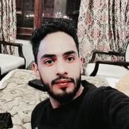 nazarzaid's profile photo