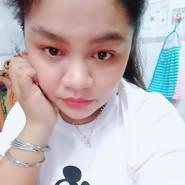 thaot041's profile photo