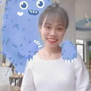 ngoct668571's profile photo