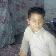 aslamr242838's profile photo
