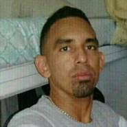 enrique469437's profile photo