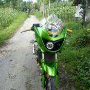 kocorkuring61's profile photo