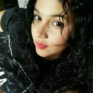 mylexxgasparetto's profile photo