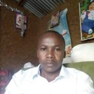 kevinj82962's profile photo