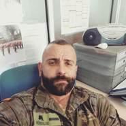 emekaf852233's profile photo