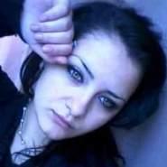 surayf387891's profile photo