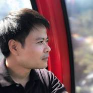 dinhk33's profile photo