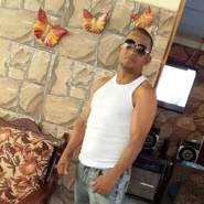 estebanp860937's profile photo