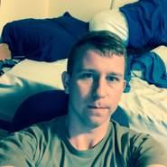 trevornorris's profile photo