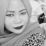 omaymas635684's profile photo