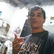 viniciusd121432's profile photo