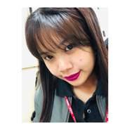 superk644667's profile photo