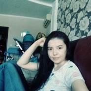 venera_1990's profile photo