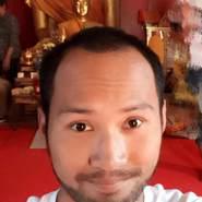 user_vrzfy109's profile photo