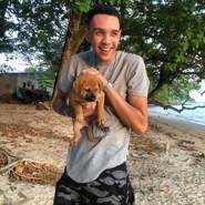 bailey74351's profile photo