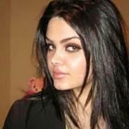 lussina869563's profile photo