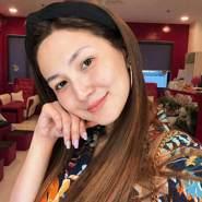 maria422774's profile photo