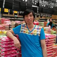 xuanh88's profile photo