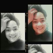 alejandra127002's profile photo