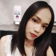 b574843's profile photo