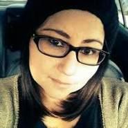 cany892459's profile photo