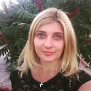 marjolaine3's profile photo