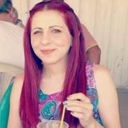 Fotiana's profile photo
