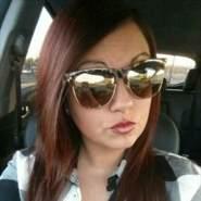 tessa319180's profile photo