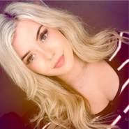 rowlingisabela's profile photo