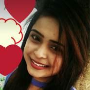 gayani916578's profile photo
