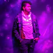 hadiyak561589's profile photo