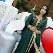 aicha848996's profile photo