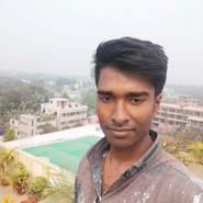 abs0678's profile photo