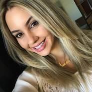 juliusrosej's profile photo