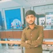 danishd210934's profile photo