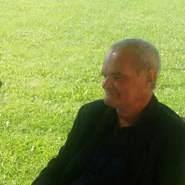 brankof575242's profile photo