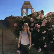 maryn25's profile photo