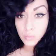 becca884403's profile photo