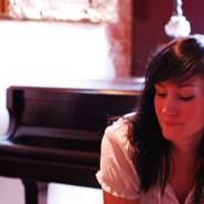darlingrose1234's profile photo