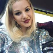 rosej228242's profile photo