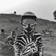 RizqiCore's profile photo