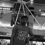 mahammadi7's profile photo