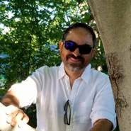 christian838749's profile photo