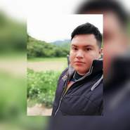 joselofr's profile photo