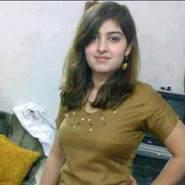 salen88's profile photo
